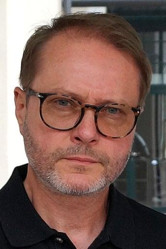 Image of Artur Żmijewski