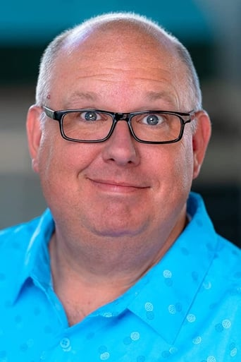 Image of Bill Chott