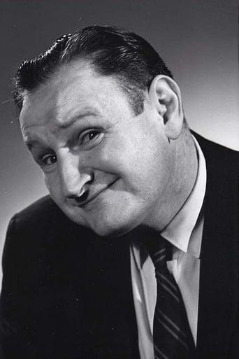 Image of Al Lewis