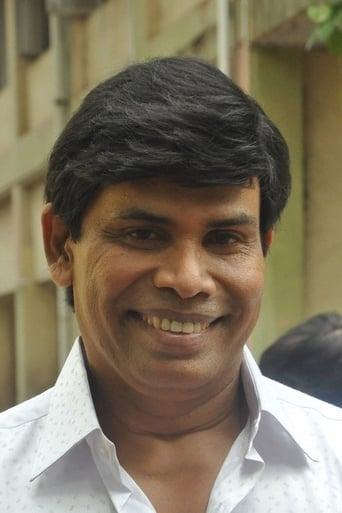 Anandaraj Profile photo