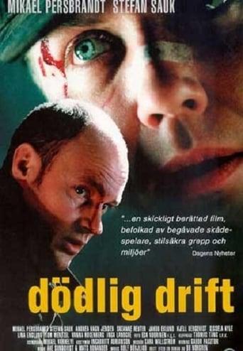 Dödlig drift Quelle: themoviedb.org