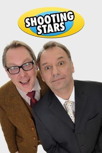 Poster of Shooting Stars