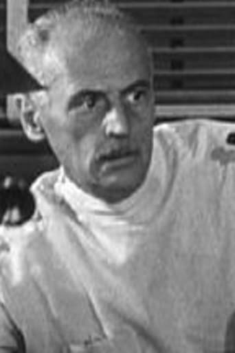 Image of Perry Ivins