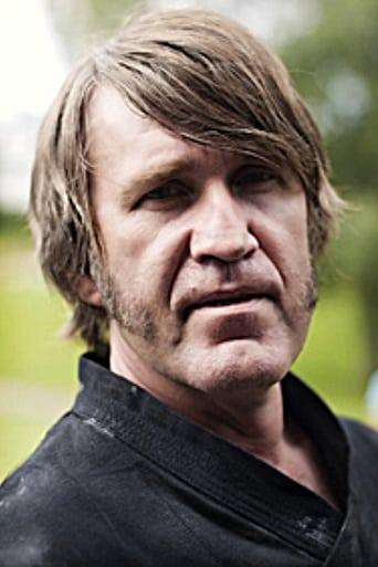 Øyvind Venstad Kjeksrud