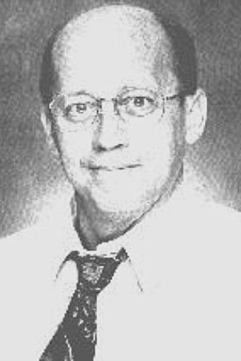 Kurt Boesen