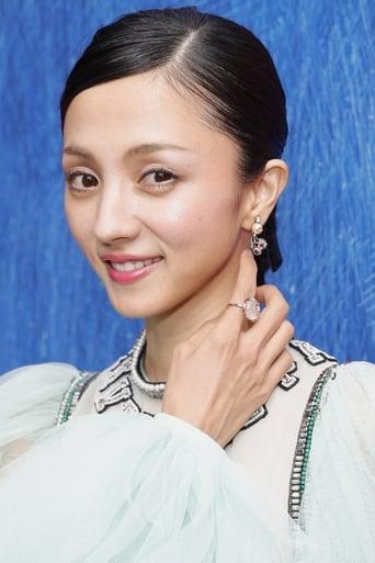 Image of Hikari Mitsushima