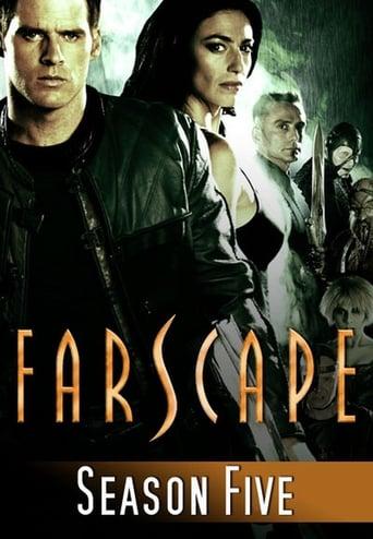Saison 5 (2004)