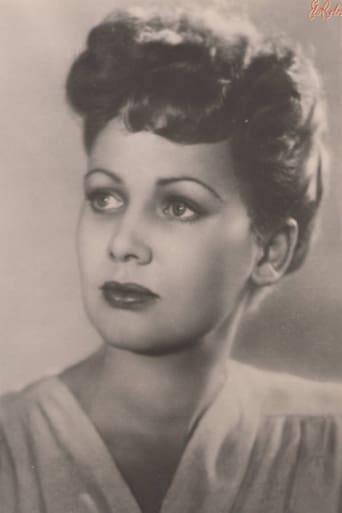 Image of Lydia Smirnova