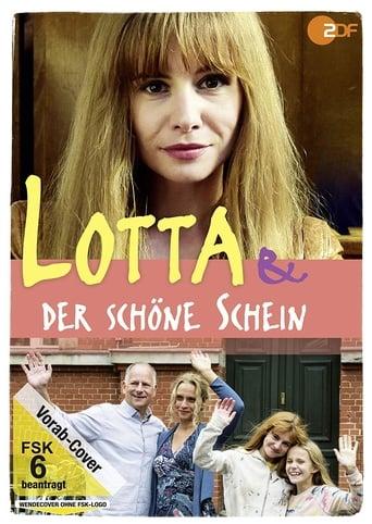 Poster of Lotta & der schöne Schein