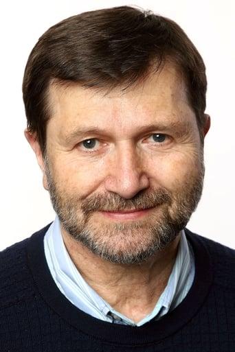 Image of Jan Hrušínský