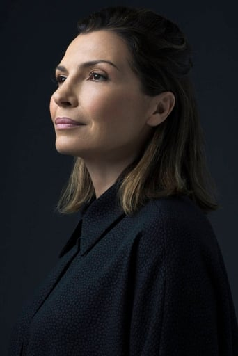 Image of Maria Pia Calzone