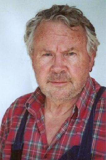 Image of Otmar Richter