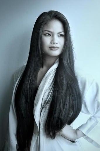 Image of Althea Vega