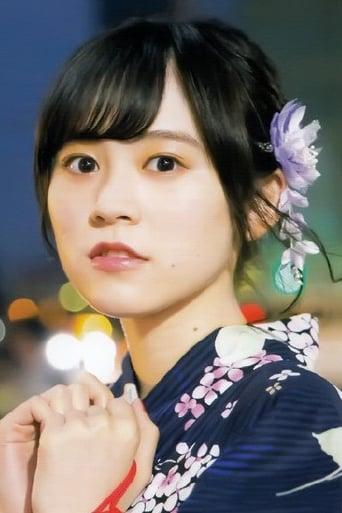 Image of Yuki Nakashima