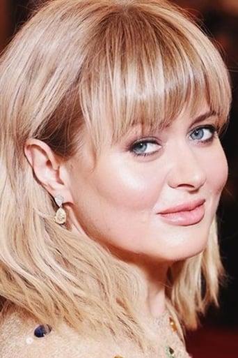Image of Anna Mikhalkova
