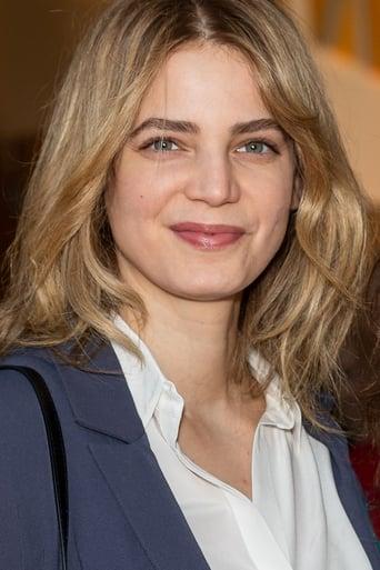 Image of Rike Schmid