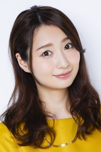 Image of Haruka Tomatsu