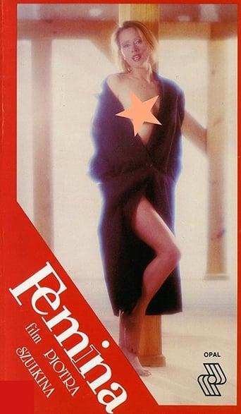 Poster of Femina
