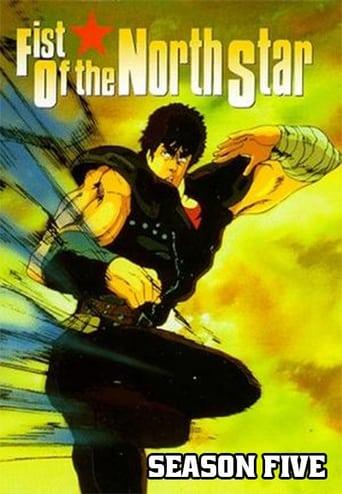 Season 5 (1987)