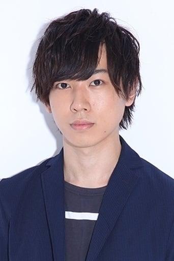 Image of Gakuto Kajiwara