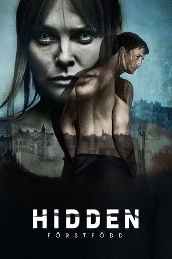 Poster of Hidden: Firstborn