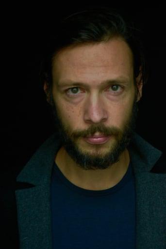 Image of Hugo Dillon