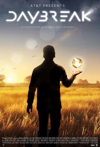 Poster of Daybreak