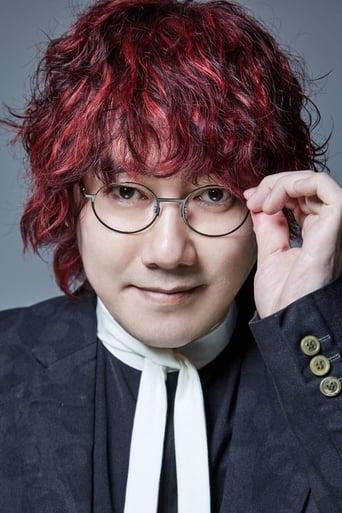 Image of Kim Jang-hoon