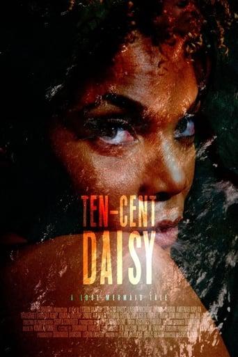 Poster of Ten-Cent Daisy