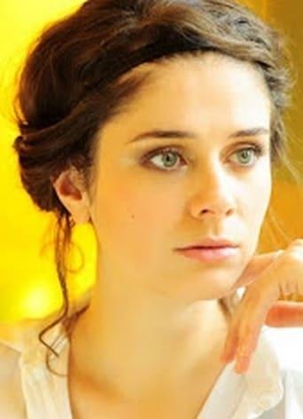 Image of Amélie Glenn