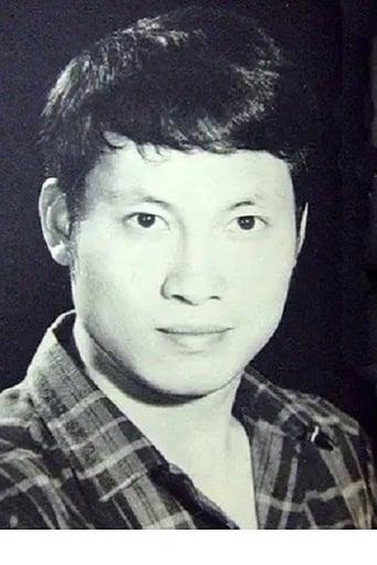 Image of Chung Wah