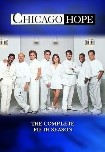 Temporada 5 (1998)