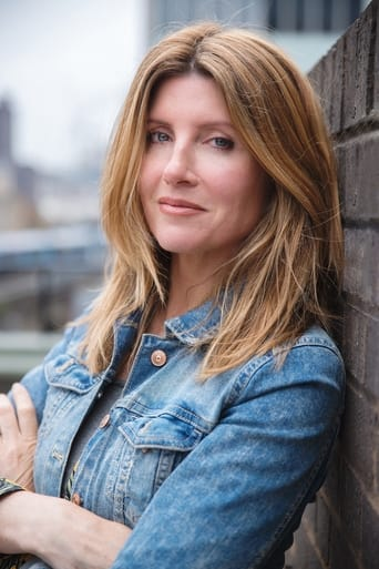 Image of Sharon Horgan