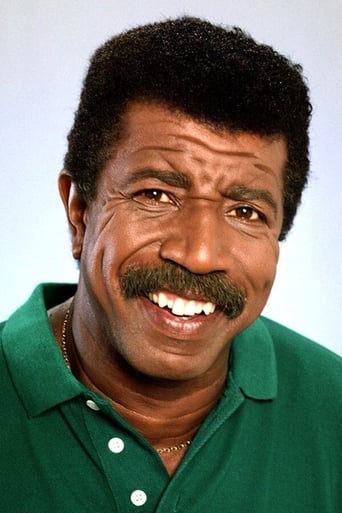 Image of Hal Williams