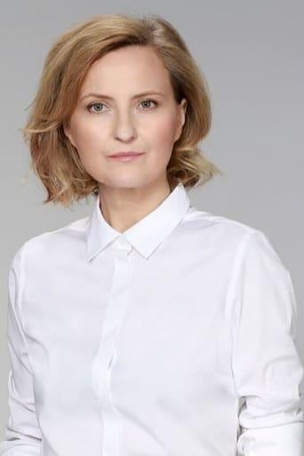 Image of Izabela Kuna
