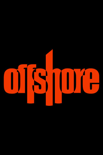 Poster of Offshore