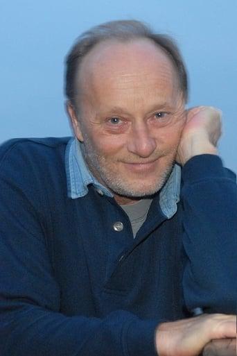 Ivan Klemenc