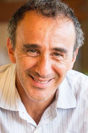 Image of Elie Semoun