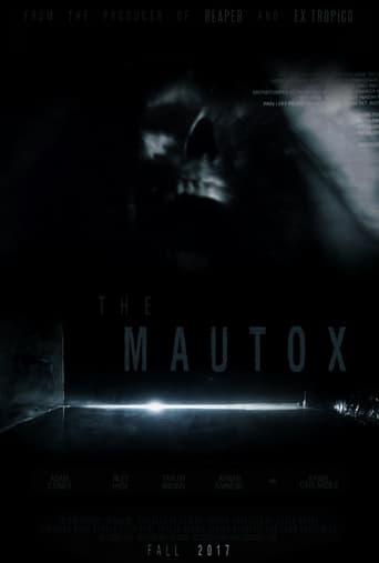 The Mautox
