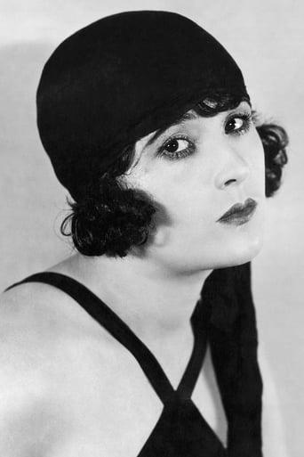Image of Margaret Livingston