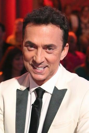Image of Bruno Tonioli