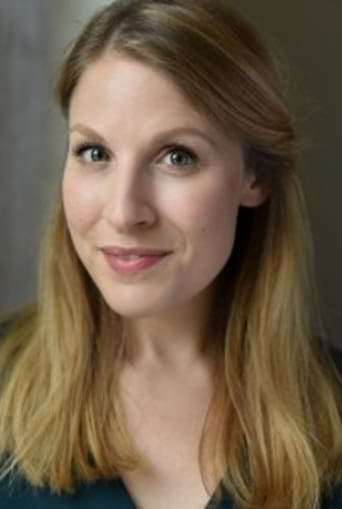 Sarah Jayne Butler