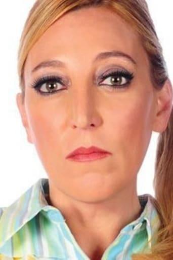 Image of Mariana Prommel