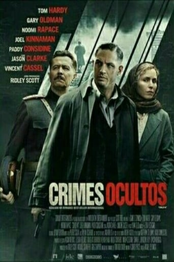 Crimes Ocultos Legenda Fixa (2015) Web-DL 1080p Download Torrent Legendado