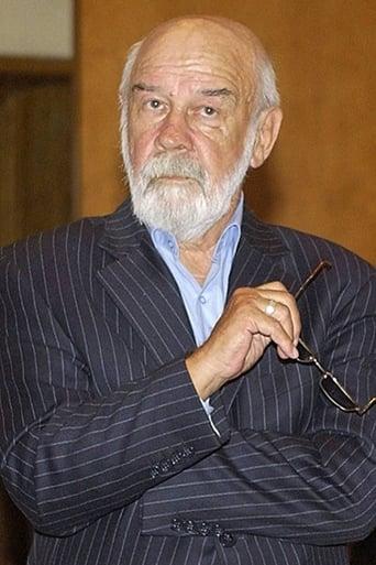 Image of Lev Borisov