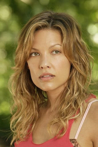 Image of Kiele Sanchez