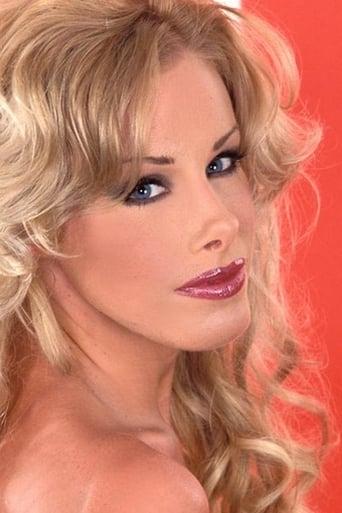 Image of Nicole Sheridan