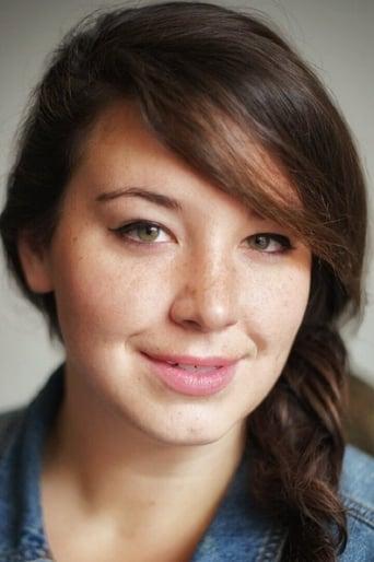 Brooke Mulkins