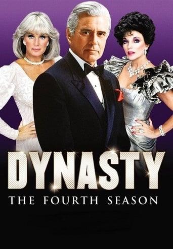 Temporada 4 (1983)