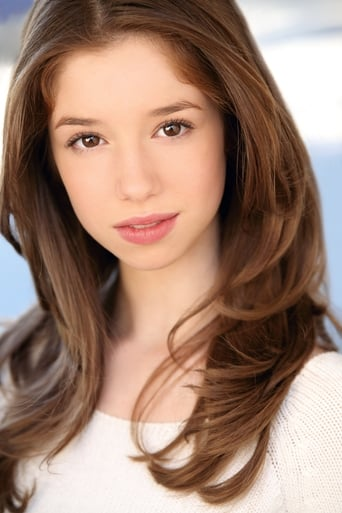 Image of Kayla DiVenere